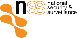 National Security and Surveillance
